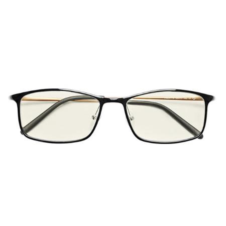 Xiaomi Cumputer Glasses - แว่นตากรองแสงสีฟ้าเสี่ยวหมี่