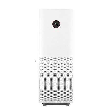 Xiaomi Air Purifier Pro - เครื่องฟอกอากาศ Xiaomi รุ่น Pro (เวอร์ชั่น CN) (แถมหัวแปลง)