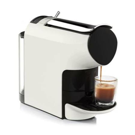 Xiaomi SCISHARE Capsule Coffee Manchine - เครื่องชงกาแฟแคปซูล (แถมหัวแปลง)