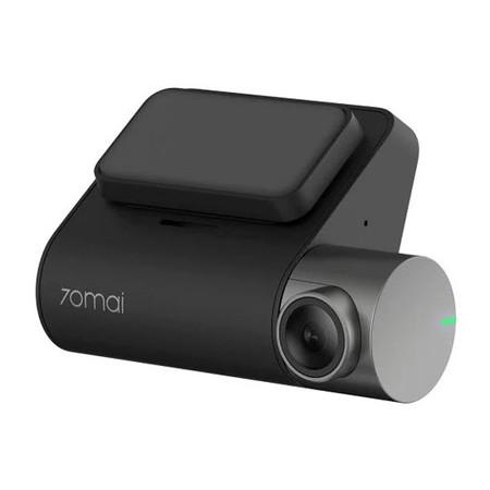กล้องติดรถยนต์ Xiaomi 70mai Dash Cam Pro (ไม่มี GPS module)