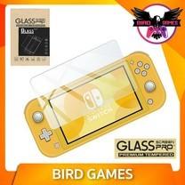 กันรอยกระจก Nintendo Switch Lite