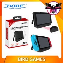 Dobe Power Bank Stand for Nintendo Switch