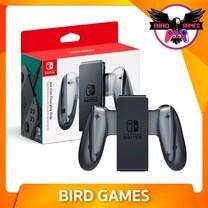 Nintendo Joy Con Charging Grip