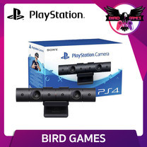 Playstation 4 Camera Ver 2 [กล้อง Ps4]