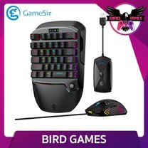 GameSir VX2 AimSwitch Keyboard and Mouse