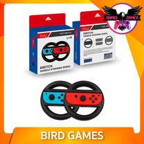 พวงมาลัย iPlay Joy-Con Nintendo Switch