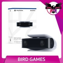 Playstation 5 HD Camera