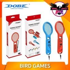 Dobe Tennis Racket for Joy Con
