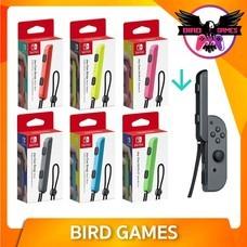 Joy Con Strap Nintendo Switch - สีฟ้า
