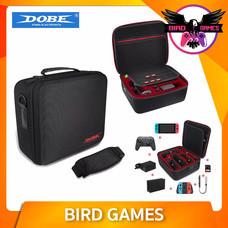 กระเป๋า Nintendo Switch Dobe Storage EVA Bag