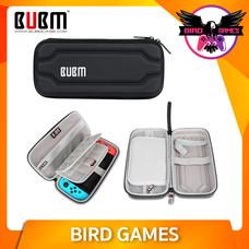 กระเป๋า Nintendo Switch ยี่ห้อ BUBM เก็บตลับได้ 20 ตลับ