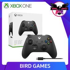 จอย Xbox X Wireless Controller + USB-C Cable