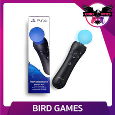 PS4 Move Motion Controller