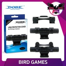Dobe Lens Protection Cover for PS4 New Camera