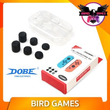 DOBE 2 IN 1 Protective Kit