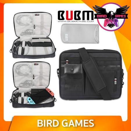 กระเป๋าสะพายข้าง BUBM Travel Bag