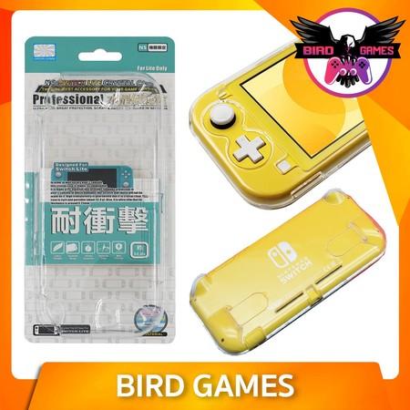 กรอบใส Nintendo Switch Lite
