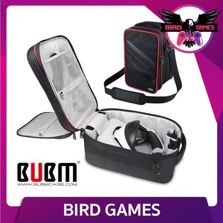 กระเป๋า PS4 ยี่ห้อ BUBM ใส่ PS VR