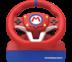 พวงมาลัยรถ Mario Nintendo Switch ยี่ห้อ HORI