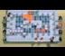 Super Bomberman R Nintendo Switch Game