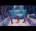 Crash Bandicoot N sane Trilogy Nintendo Switch Game