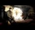 Sniper Elite V2 Remastered PS4 Game