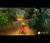 Crash Bandicoot N-Sane Trilogy PS4 Game