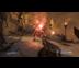 Doom PS4 Game