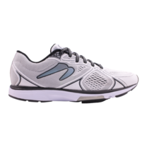 รองเท้าวิ่ง NEWTON RUNNING Men's Fate V - Neutral Core Trainer (WHITE/BLACK) P.O.P 2