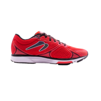 รองเท้าวิ่ง NEWTON RUNNING Men's Fate VI - Neutral Core Trainer (RED/BLACK) P.O.P 2
