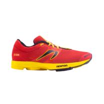 รองเท้าวิ่ง NEWTON RUNNING Men's Distance Elite 2020 (YELLOW/RED)