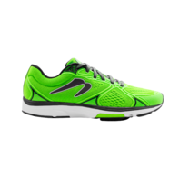รองเท้าวิ่ง NEWTON RUNNING Men's Kismet VI Stability Core Trainer ( GREEN/BLACK) P.O.P 2