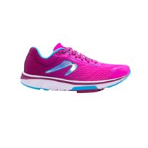 รองเท้าวิ่ง NEWTON RUNNING Wmn's Motion IX - Stability Mileage Trainer (PINK/AQUA) P.O.P 1