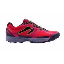 รองเท้าวิ่ง Men's Boco AT 4 (BRICK/GREY)-Trail