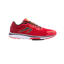 รองเท้าวิ่ง NEWTON RUNNING Men's Motion IX- Stability Mileage Trainer (BRICK/ORANGE) P.O.P 1