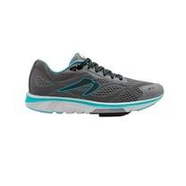 รองเท้าวิ่ง NEWTON RUNNING Wmn's Motion VIII B - Stability Mileage Trainer (STONE/AQUA) P.O.P 1
