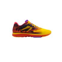 รองเท้าวิ่ง NEWTON RUNNING KONA 2019 Limited Edition(SUNSET/MULTI) P.O.P 3