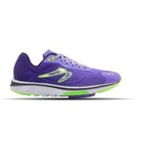 รองเท้าวิ่ง NEWTON RUNNING Wmn's Motion VIII - Stability Mileage Trainer (Violet/Lime) P.O.P 1