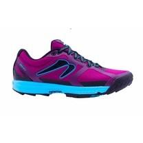 รองเท้าวิ่ง Newton Running Wmn's Boco AT 4 (RASPBERRY)-Trail