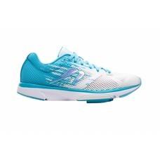รองเท้าวิ่ง Newton running Distance 10 Women - Neutral Speed Trainer  (SKY BLUE/WHITE) P.O.P 1