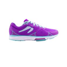 รองเท้าวิ่ง NEWTON RUNNING Wmn's Fate VI - Neutral Core Trainer (VIOLET/BLUE)  P.O.P 2