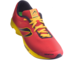 รองเท้าวิ่ง NEWTON RUNNING Men's Distance Elite 2020 (YELLOW/RED)