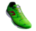รองเท้าวิ่ง NEWTON RUNNING Men's Distance IX S - Stability Speed Trainer (EMERALD/RED) P.O.P 1