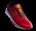 รองเท้าวิ่ง NEWTON RUNNING Men's Motion IX- Stability Mileage Trainer (BRICK/ORANGE) P.O.P 1