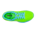 รองเท้าวิ่ง NEWTON RUNNING Wmn's Fate V - Neutral Core Trainer (LIME/BLUE) P.O.P 2