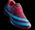 รองเท้าวิ่ง NEWTON RUNNING CHICAGO 2019 Limited Edition(BLACK/BLUE/RED) P.O.P 3