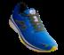 รองเท้าวิ่ง NEWTON RUNNING Men's Gravity IX - Neutral Mileage Trainer (NAVY/CITRON) P.O.P 1
