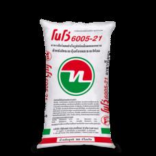 อาหารโคระยะอุ้มท้องและระยะให้นม 6005-21P 30 กก.