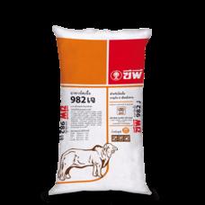 อาหารโคเนื้ออายุ 6 เดือนถึงขาย 982เจ 30 กก.