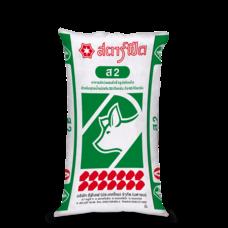 อาหารหมู ส2A (เม็ด) 30 กก.